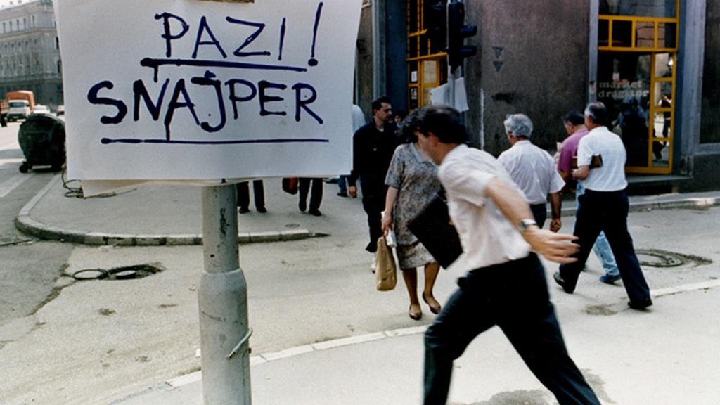 1994_sign_in_sniper_alley_sarajevo.jpg