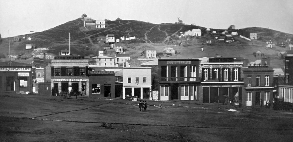 1851_portsmouth_square_san_francisco.jpg
