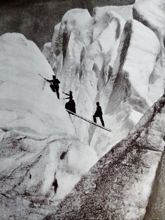 1900_viktorianus_hegymaszok_az_alpokban.jpg