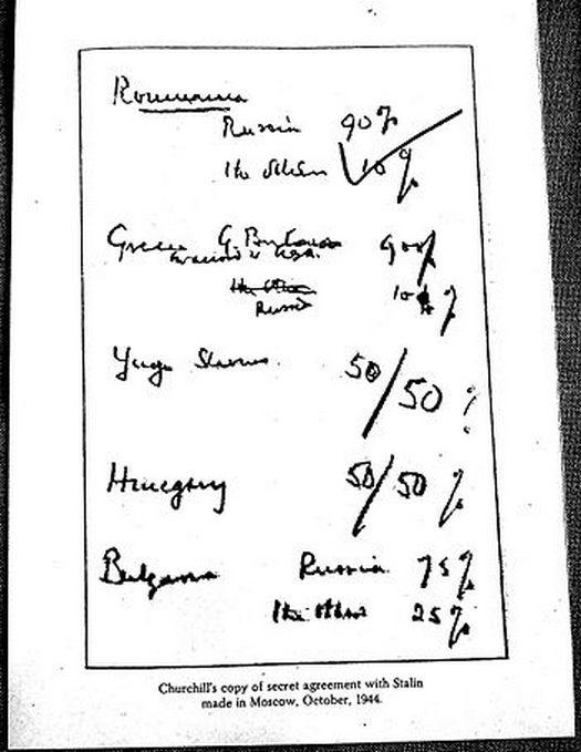 1944_naughty_doc.jpg