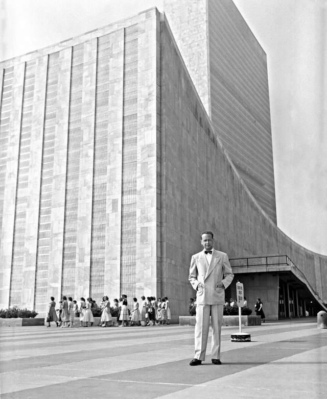 1960_dag_hammarskjold_ensz_fotitkar_halala_elott_egy_evvel.jpg