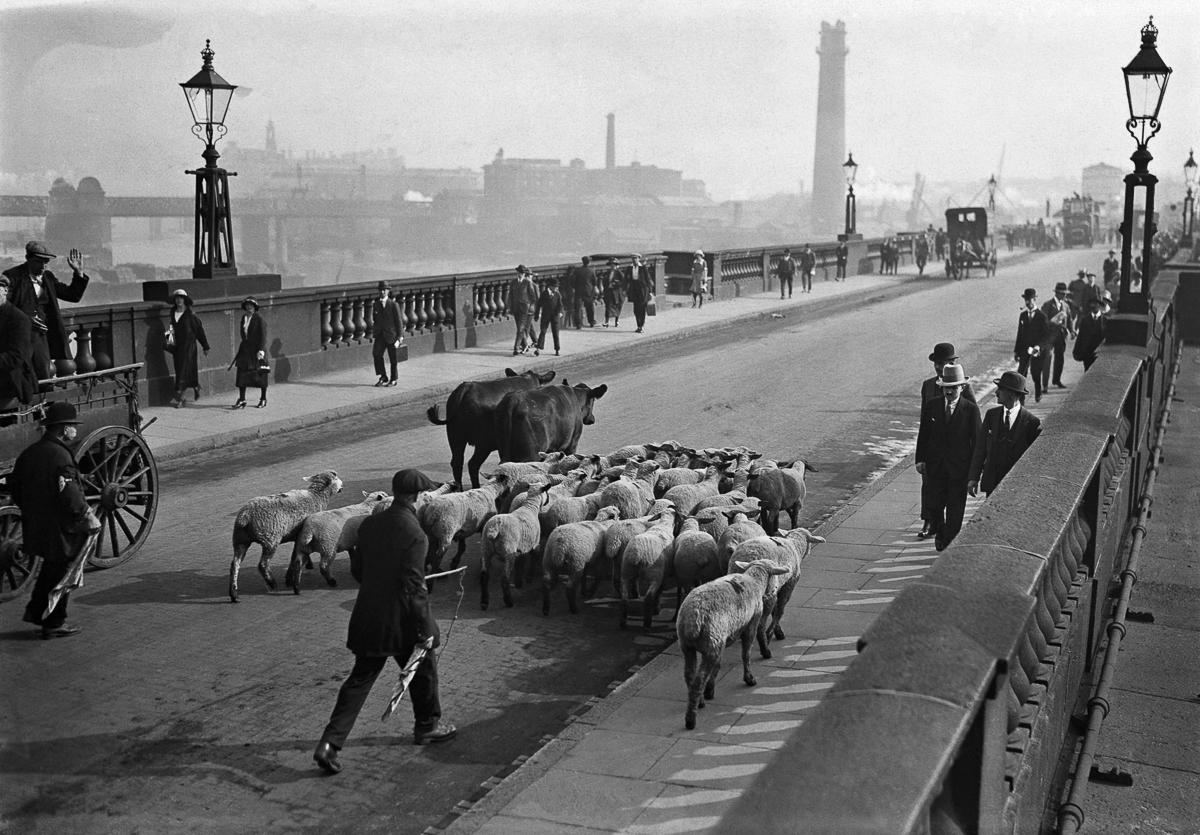 1924_london_waterloo-hid.jpg