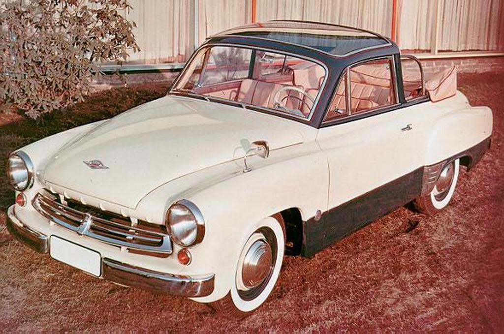 1957_wartburg_311_bellevue_2_db_brusszeli_kiallitas.jpg