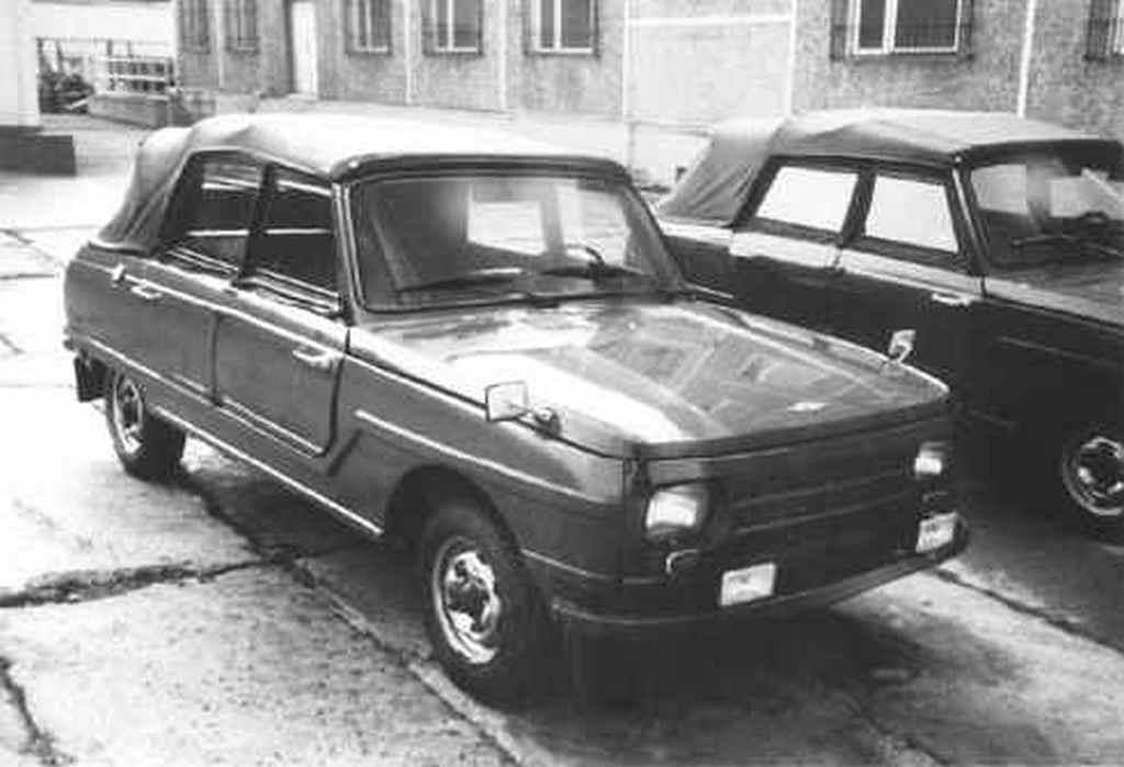 1971_wartburg_353_kubel_schwimmwagen_2.jpg