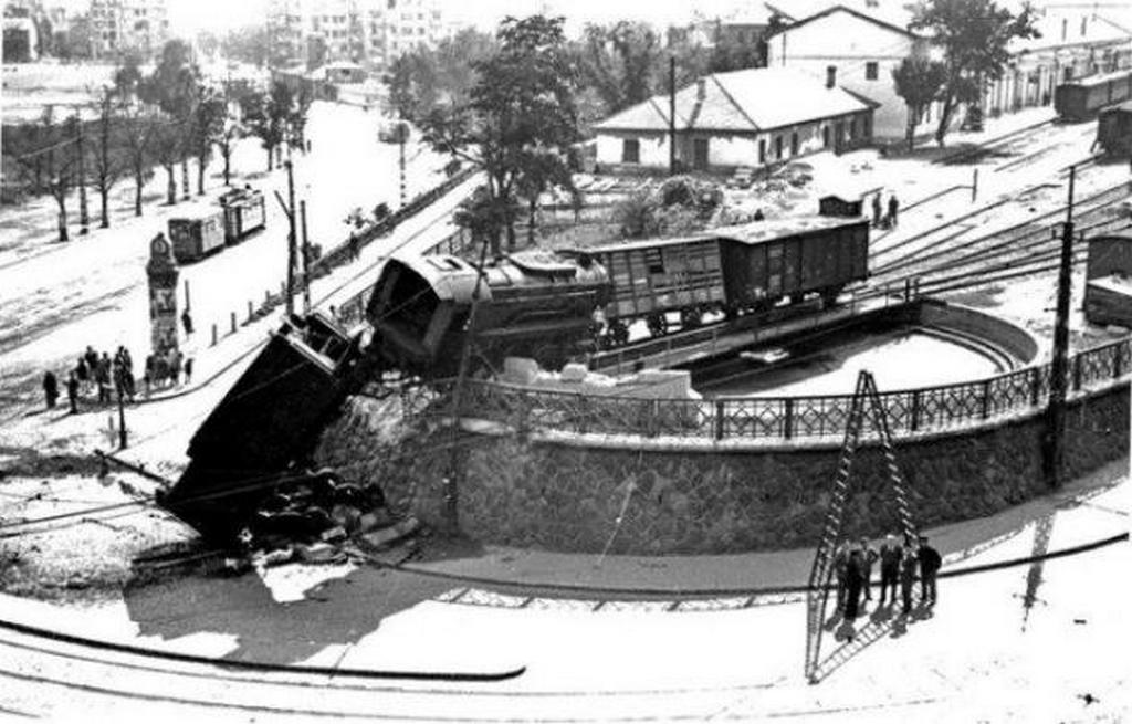 1948_baleset_a_deli-palyaudvaron.jpg