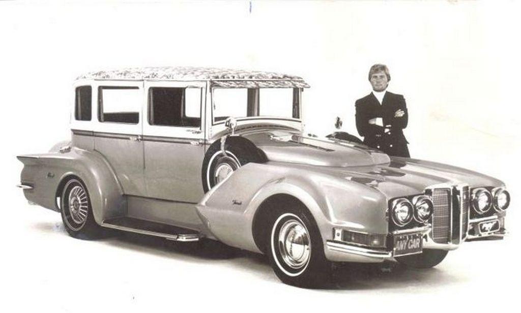 1973_winfield_any_car_ii_banki_autohitel_kampanyhoz_epitett_egyedi_mukodokepes_auto.jpg