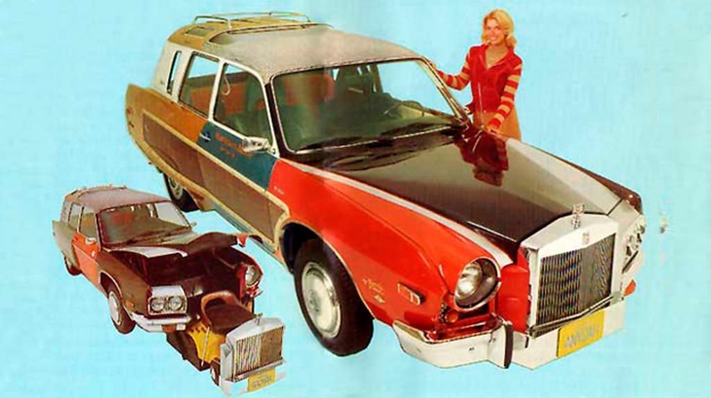 1978_anycar_iii_40_kulonbozo_auto_alkatreszeibol_epult.jpg