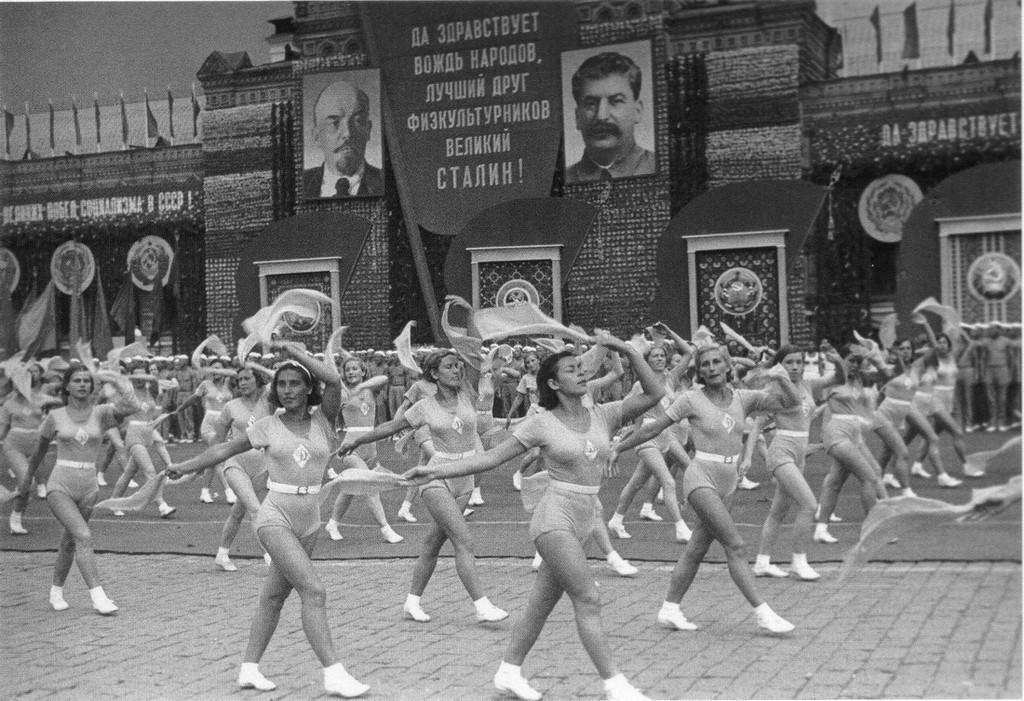 1938_szpartakiad_moszkvaban.jpg