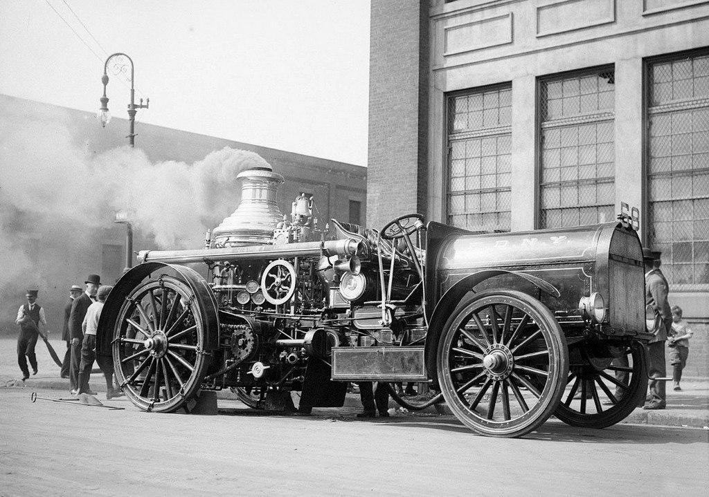 1901_new_york-i_gozhajtasu_tuzoltokocsi.jpg