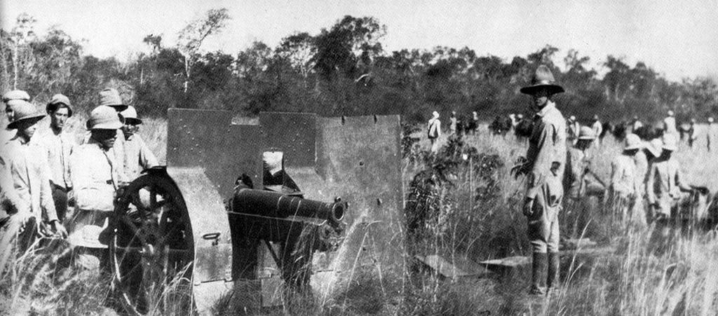 1929_paraguay-i_tuzerseg_a_bolivia_ellen_vivott_chaco_haboru_idejen_a_hatarvideken_felfedezett_olajmezokert_folytatott_harcbol_paraguayiak_kerultek_ki_gyoztesen_megduplazva_orszaguk_korabbi_teruletet.jpg