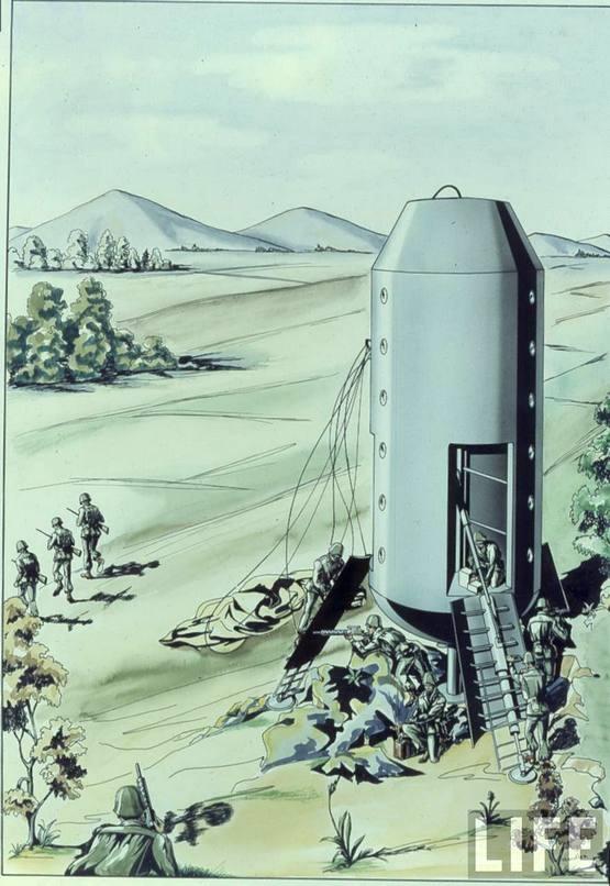 1951_ballisztikus_raketa_mint_katonai_csapatszallito_a_kiserleti_szakaszig_sem_jutott_el_az_elkepzeles.jpg