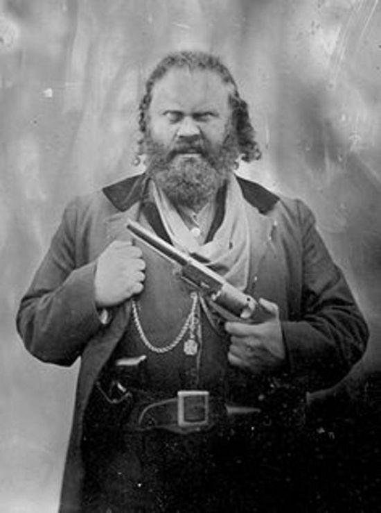 1870-es_evek_charles_earl_bowles_azaz_a_hirhedt_feketeszakall_egyike_az_utolso_amerikai_postakocsirabloknak_hat_eves_bortonbuntetese_utan_a_hazauton_eltunt.jpg