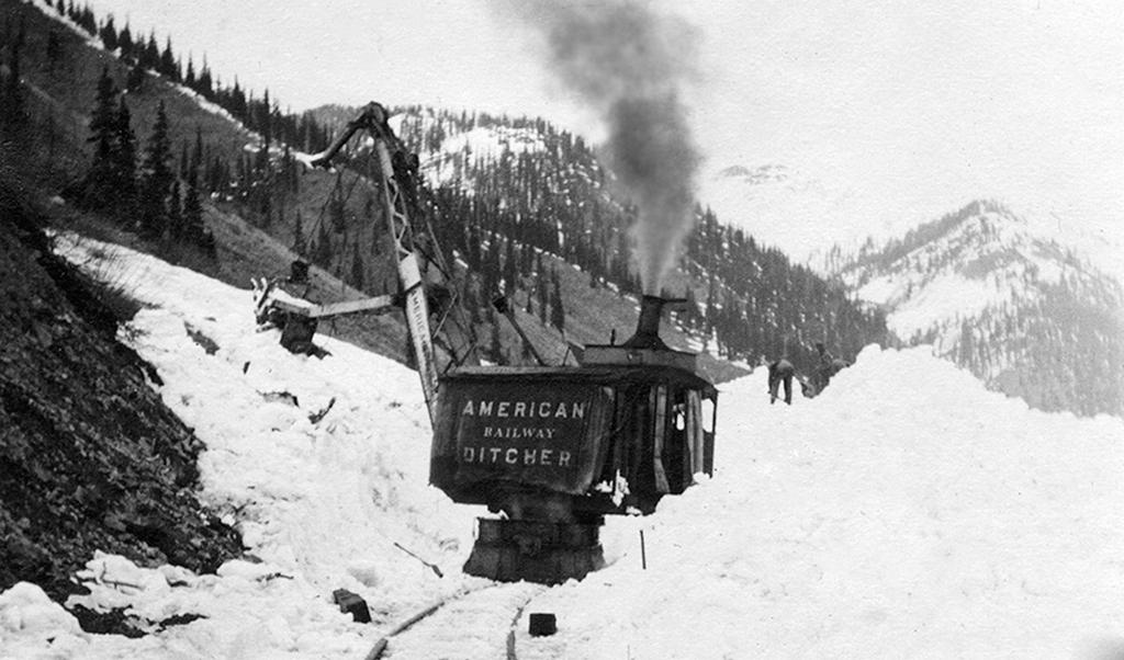 1910_amerikai_gozhajtasu_kanalas_vasuti_hoeltakarito_silverton_northern_railroad_eureka_colorado_usa.jpg