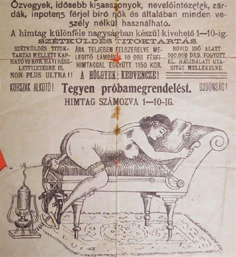 1930-as_evek_egy_parizsi_uzlet_holgyeknek_szolo_hirdetese_koszonet_a_felfedezesert_a_444_hu-nak.jpeg