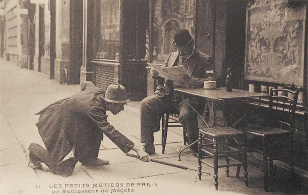 1900_cigarettacsik-vadasz_parizsban.jpg