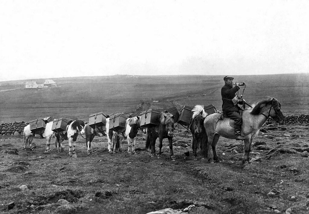 1911_postaszolgalat_izlandon.jpg