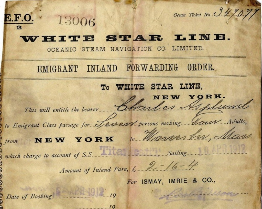 1912_a_titanic-tulelo_charles_asplund_menetjegye.jpg