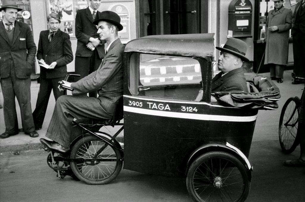 1940_kerekpar_taxi_koppenhagaban_dania.jpg
