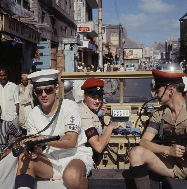 1965_brit_jaror_adenben_jemenben.jpg