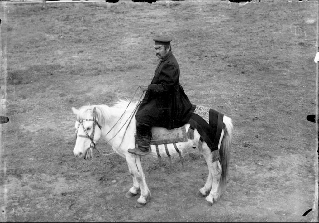 1901_jakut_eloljaro.png
