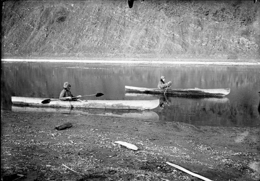 1901_jukagirok_a_korkodon_folyon_magadantol_negyszaz_kilometerre_eszakra.png
