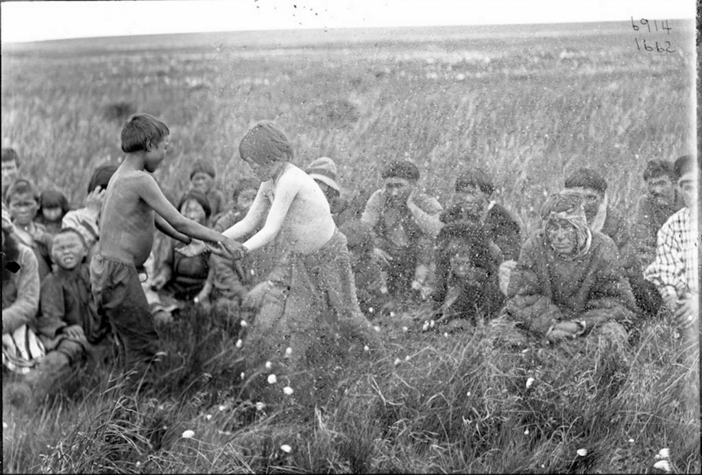 1901_korjak_es_tunguz_fiuk_baratsagos_viadala.png