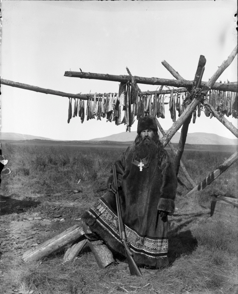 1904_orosz_hitterito_gizsigaban_magadantol_500_kilometerre_eszak-keletre.png