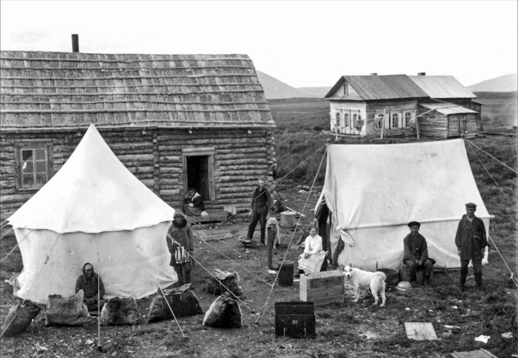 1904_orosz_kereskedoallomas_jakutfoldon.png