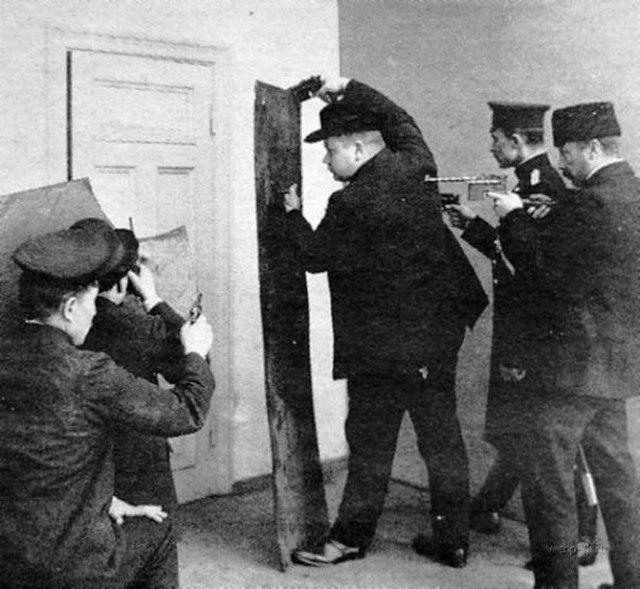 1908_rigai_rendorseg_rajtautese.jpg
