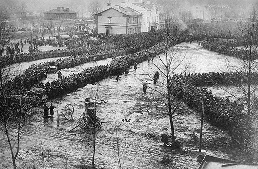 1915_orosz_hadifoglyok_lengyelorszagban_1915_augusztusaban.jpg