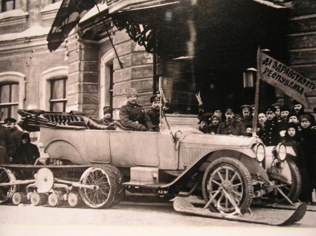 1917_ii_miklos_car_auto-szanja.jpg