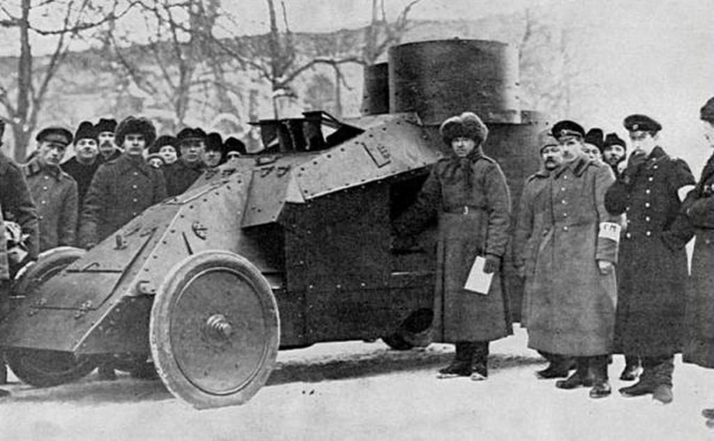 1917_rendorsegi_pancelozott_jarmu.jpg