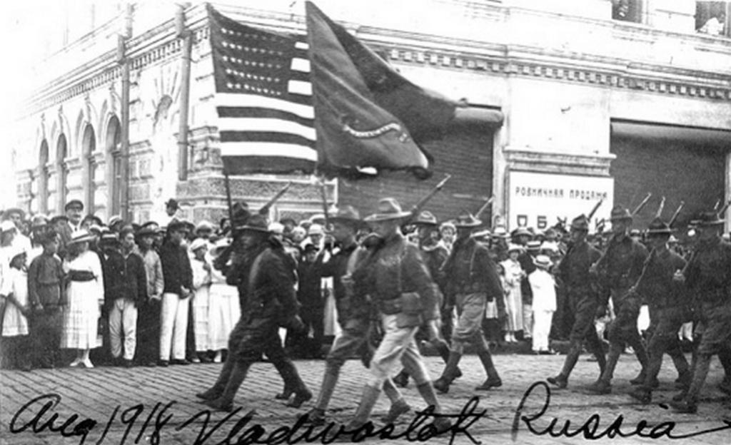 1918_amerikai_beavatkozo_csapatok_vlagyivosztokban.jpg
