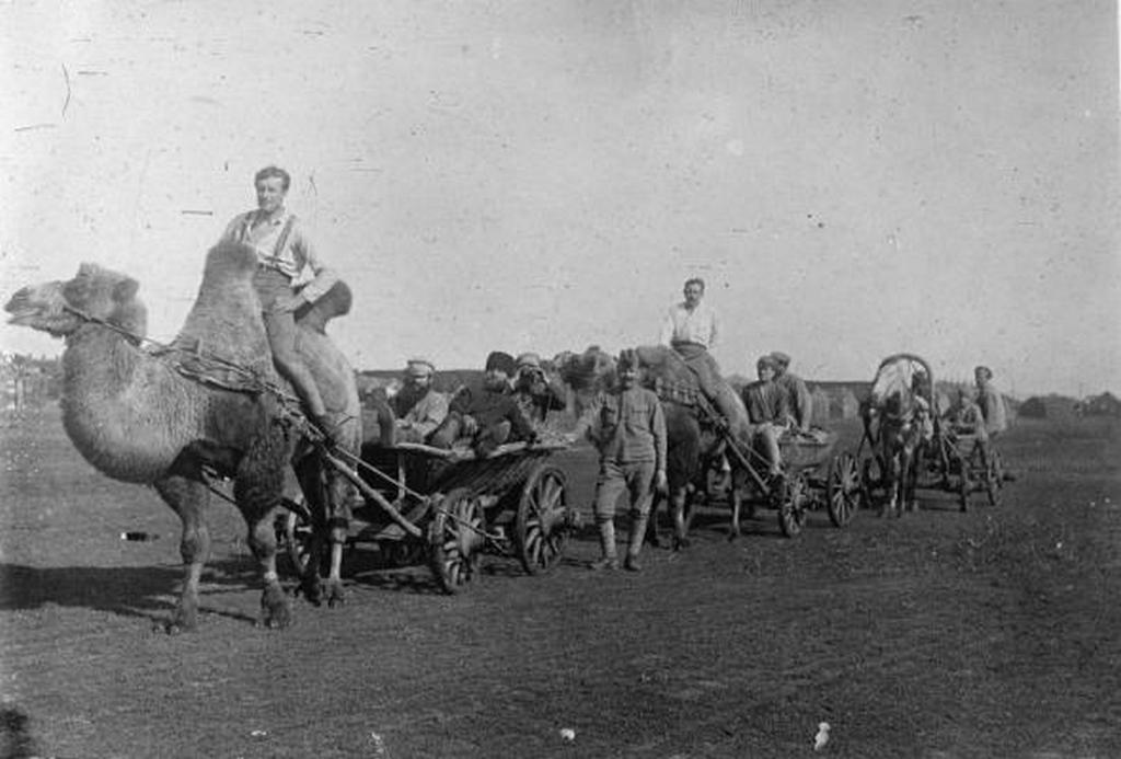 1918_csehszlovak_csapatok_a_tevehaton_a_volga_also_folyasanal.jpg