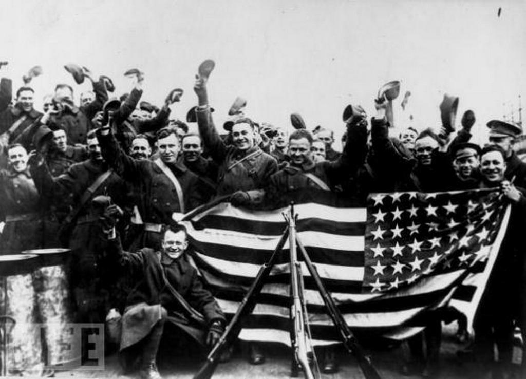 1919_az_amerikaiak_elhagyjak_vlagyivosztokot.jpg