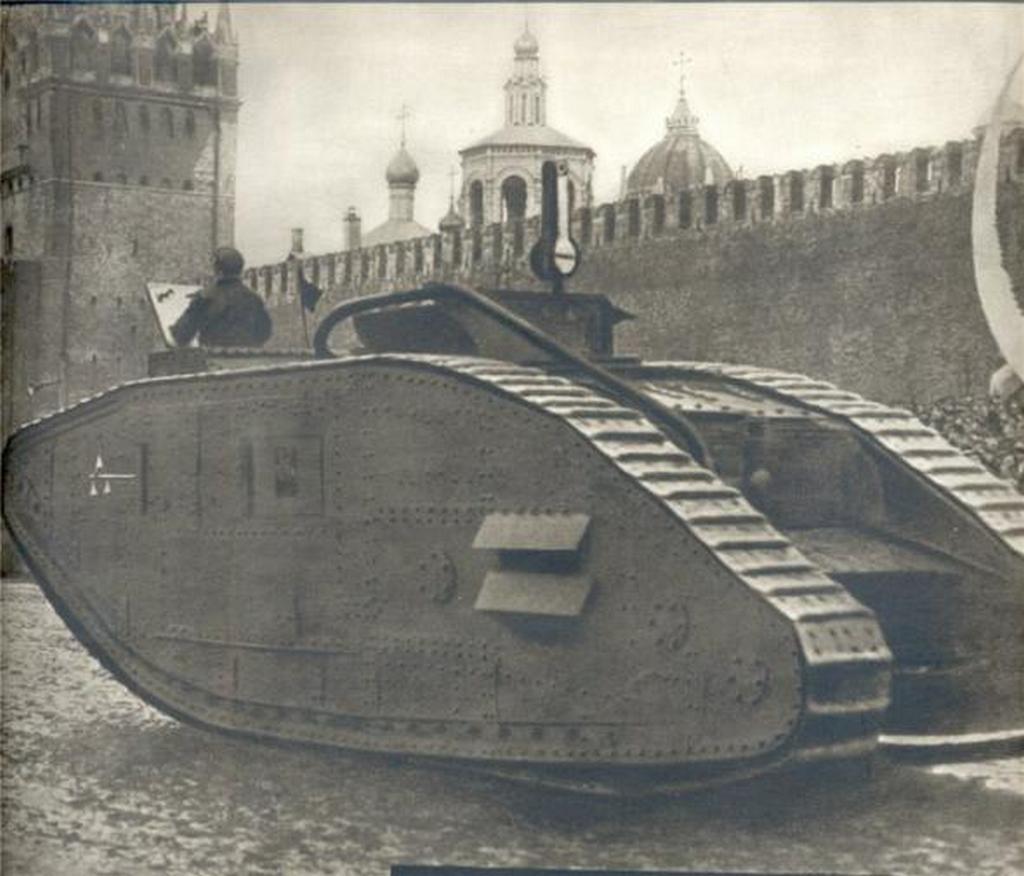 1919_brit_tank_arhangelszkben.jpg