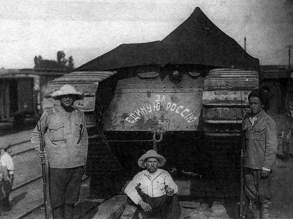 1919_feherek_altal_szerzett_tank_a_polgarhaboruban_az_egyseges_oroszorszagert.jpg