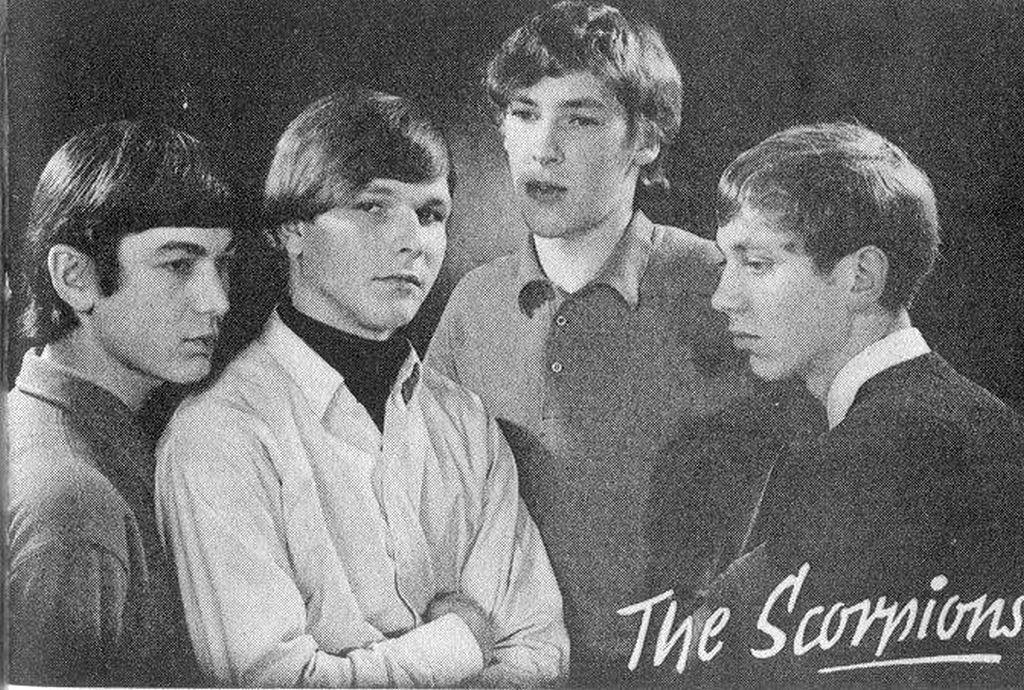1965_a_scorpions_egyuttes_megalakulasakor.jpg