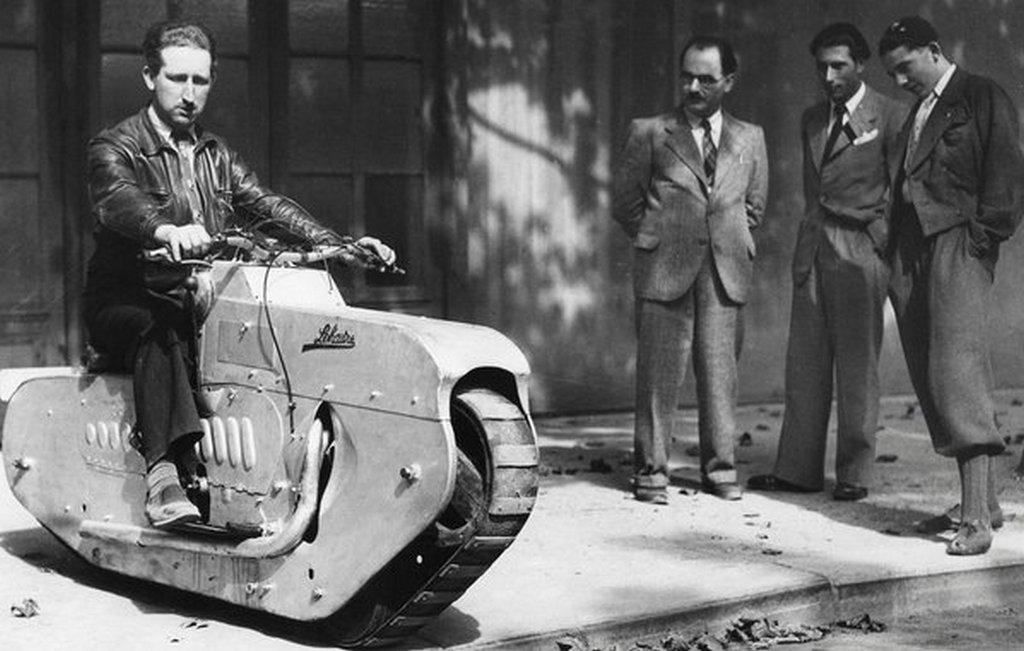 1939_motorbicikli_prototipus.jpg
