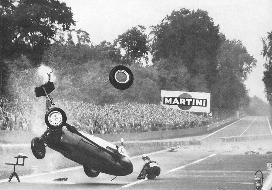 1959_hans_hermann_balesete_a_f1_nemet_nagydijon.jpg