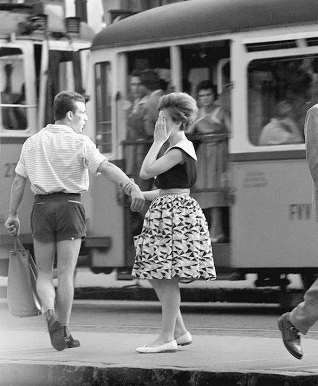 1961_szakitas_egy_budapesti_megalloban.jpg