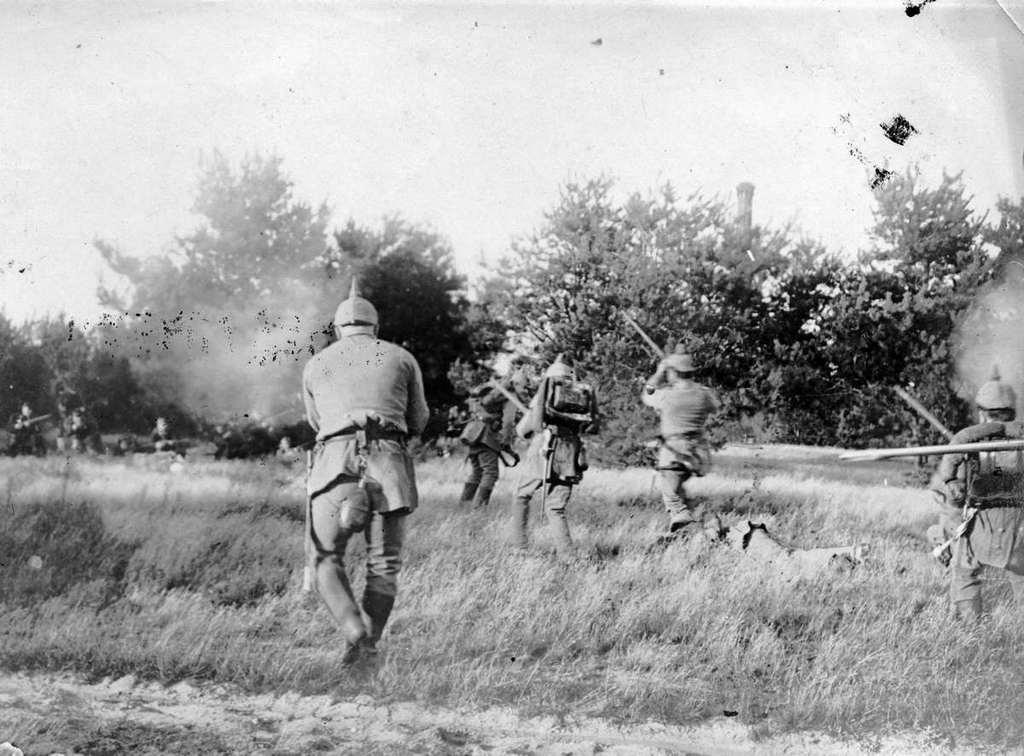 1914_augusztus_nemet_csapatok_tamadjak_a_belgak_allasait_orsmaal-gussenhoven-nel.jpg