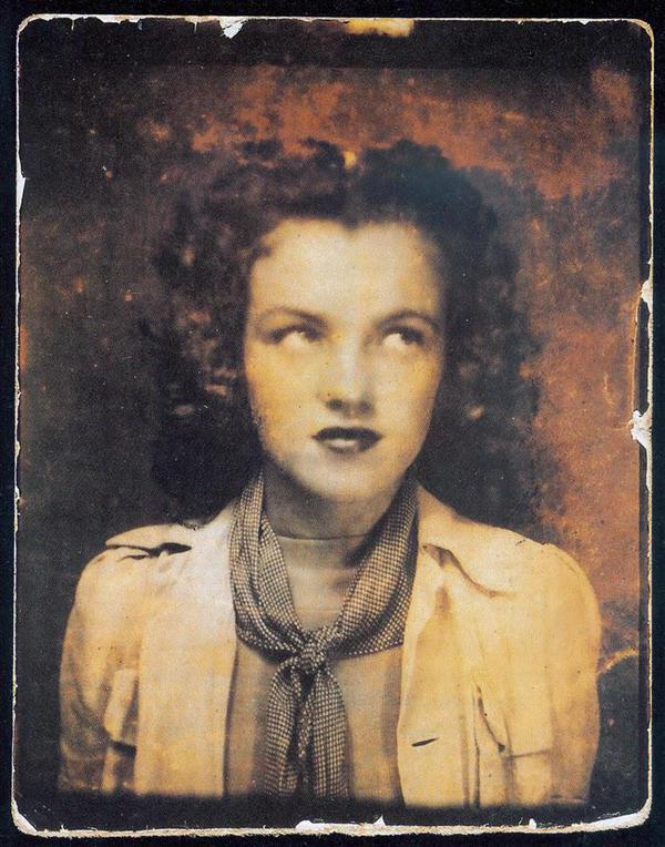 1938_a_12_eves_marilyn_monroe_akkor_meg_norma_jeane_baker.jpg