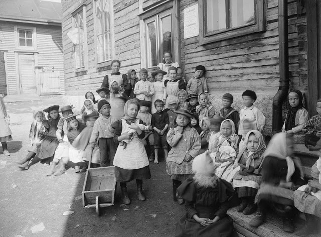 1890_ovoda_helsinkiben_finnorszagban.jpg