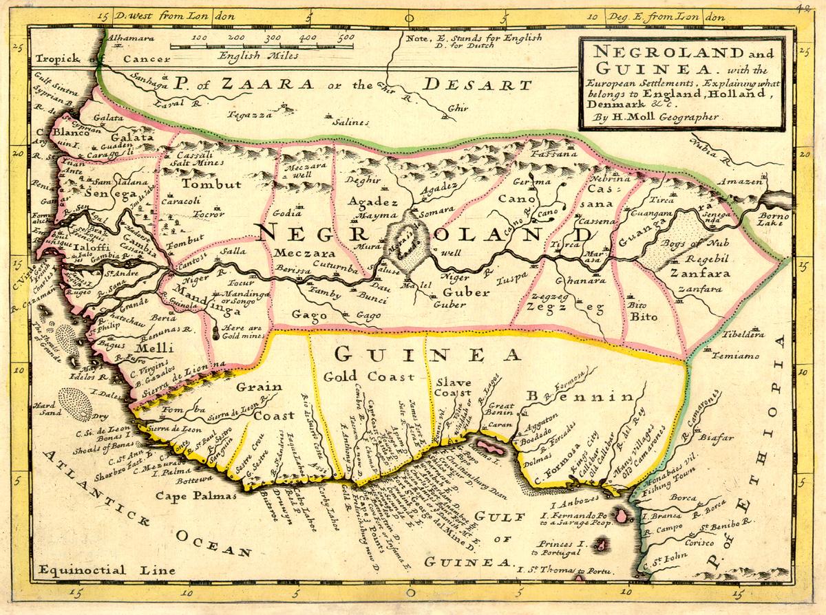 1736-os_angol_nyelvu_rabszolgavadasz_terkep_negroland-dal.jpg