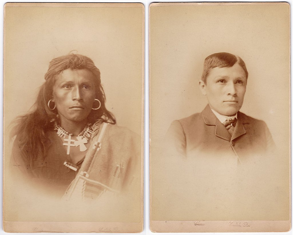 1882_tom_torlino_navajo_indian_fiatal_az_allami_carlisle_indian_industrial_school-ba_valo_belepesekor_es_harom_evvel_kesobb.jpg