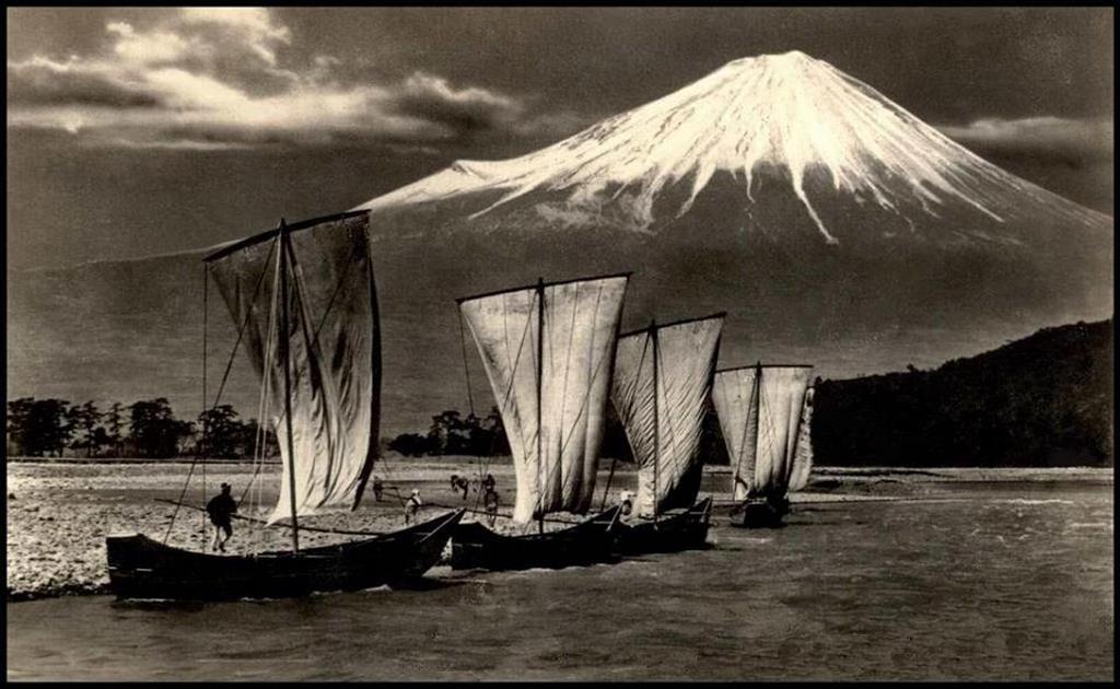 1920_japan_halaszok_es_a_fuji.jpg