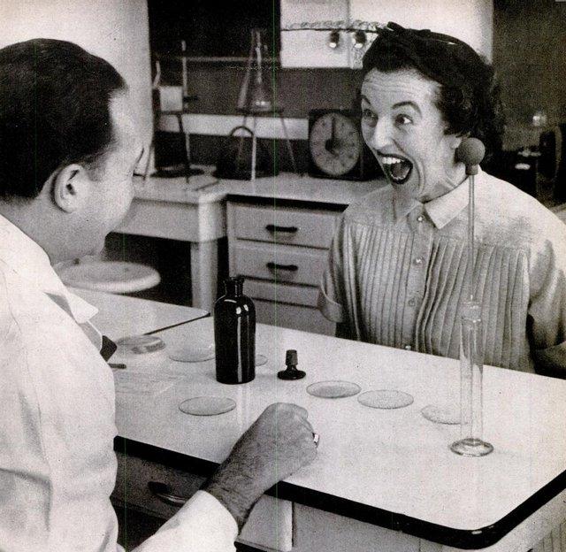 1954_egyszeru_saliva_teszttel_kimutathatova_valik_a_szuletendo_gyermek_neme_mrs_gill_kislanyt_akart_cr.jpg