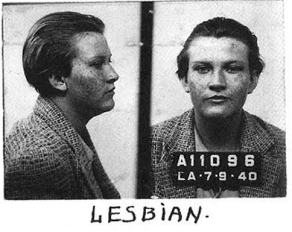 1940_amikor_leszbikusnak_lenni_bortont_jelentett_kalifornia_usa.jpg