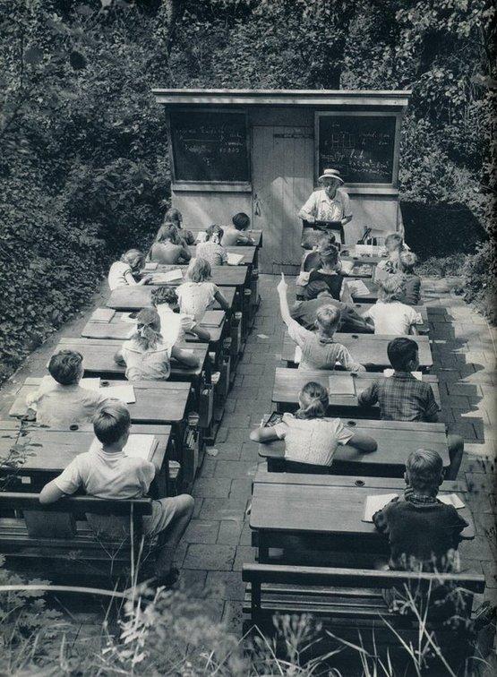 1957_az_utolso_nagy_tbc_jarvany_eloretoreset_meggatolando_szabadteri_iskola_hollandiaban.jpg